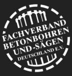 Kernbohrung Frankfurt - Verband / zertifiziert