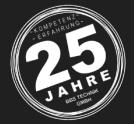 25 Jahre Erfahrung in Kernbohrung (Frankfurt)